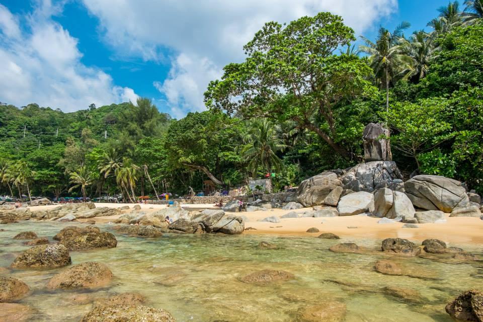 Phuket, Tailandia: tutte le informazioni utili, le spiagge migliori e come viaggiare low cost