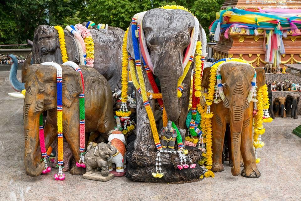 10897974_10153505964173327_5020672662Phuket, Tailandia: tutte le informazioni utili, le spiagge migliori e come viaggiare low costPhromtheap Cape, tempio elefanti