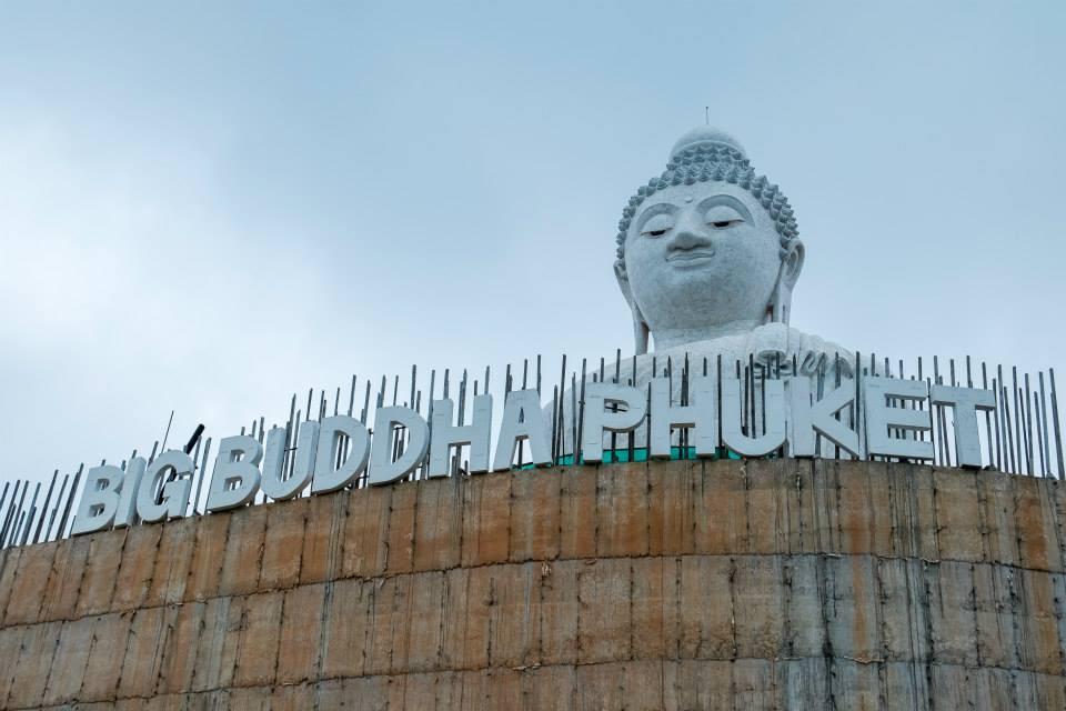 BIg Buddha - Phuket, Tailandia: tutte le informazioni utili, le spiagge migliori e come viaggiare low cost