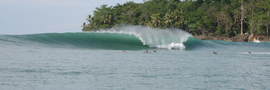 credits Surfing-Costa-Rica