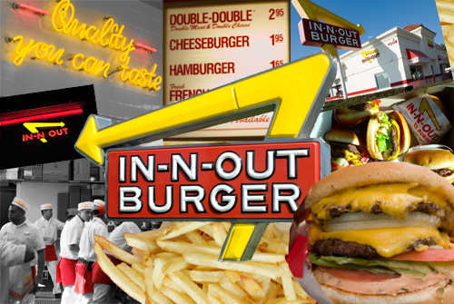 2009-11-10-In-N-Out-Collage