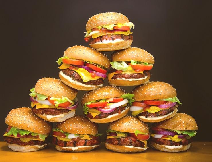 apage_hamburger-ro