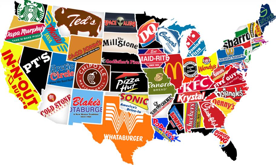 fast-food-2