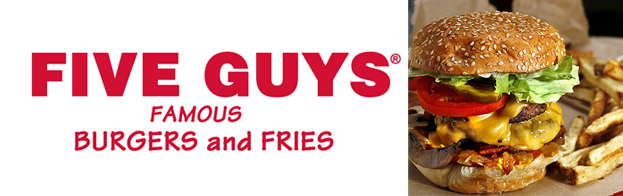five-guys-burgers-and-fries-restaurant-fargo-nd