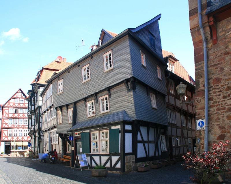 fritzlar_spitzenhaus