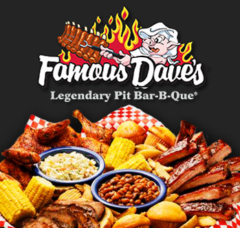 logo-famous-daves1
