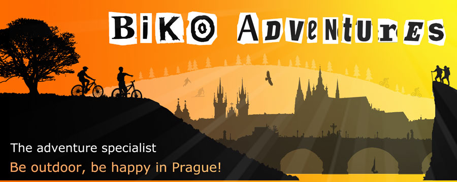 BIKO-Adventures-prague-banner