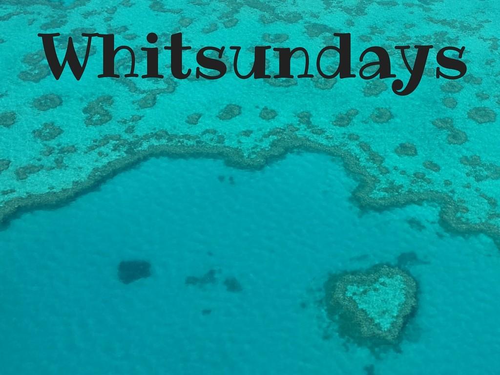 Whitsundays Island, Australia. Escursioni, informazioni emozioni (in volo e in mare)