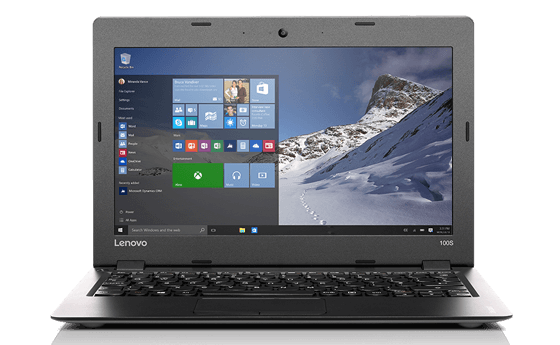 lenovo-laptop-ideapad-100s-11-main
