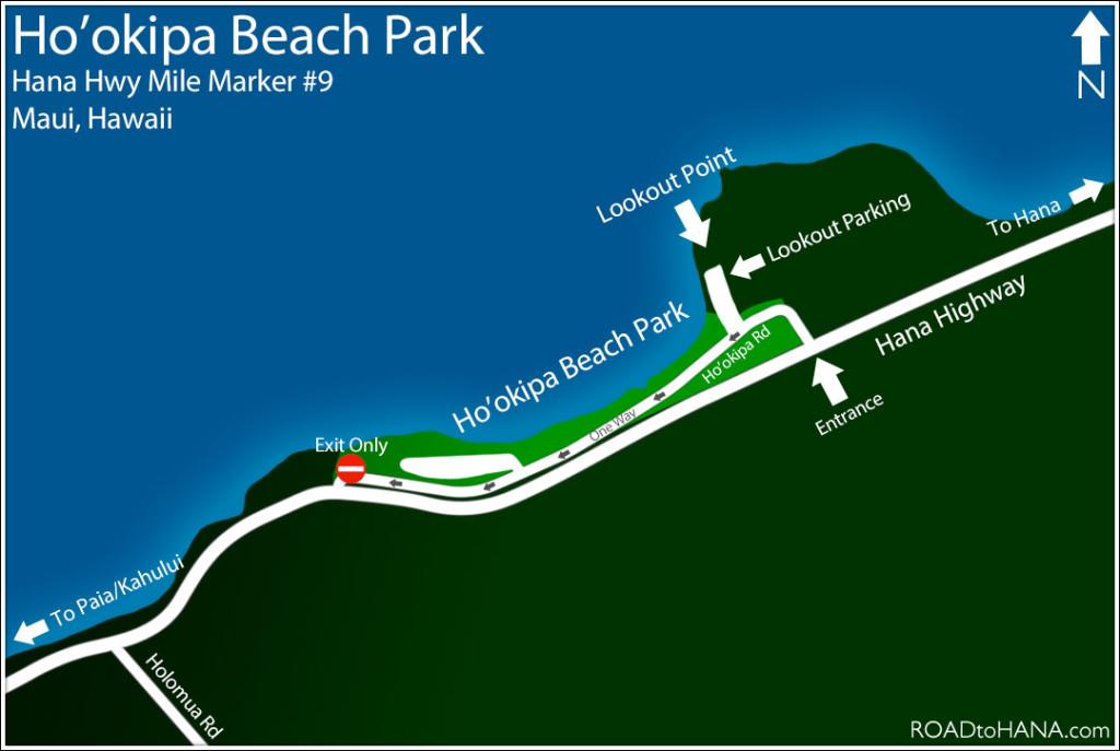 hookipa-map