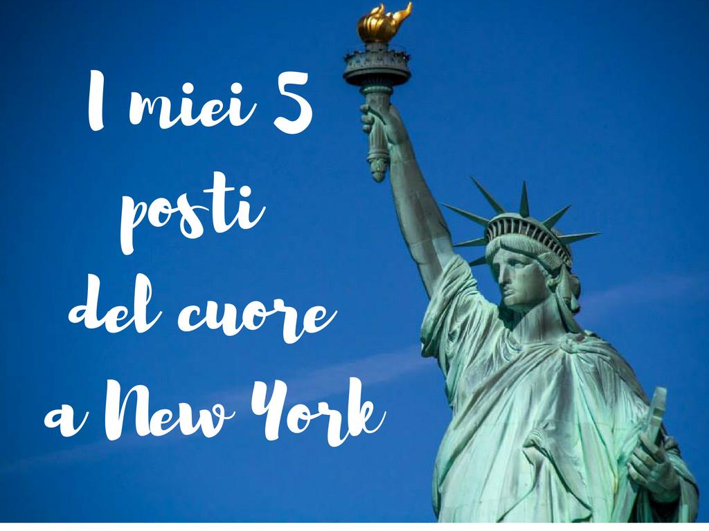 5-posticini-che-amo-a-new-york