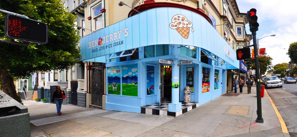 height-ashbury-ben-and-jerrys