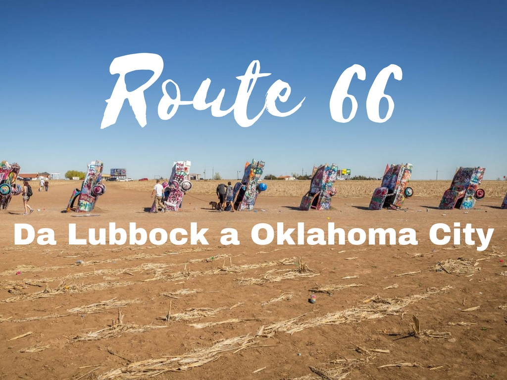 Route66 (1)